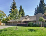 11414  Mother Lode Circle, Gold River image
