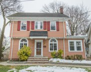 42 Plymouth Ave, Maplewood Twp. image