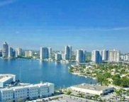 18001 Collins Ave Unit #2604, Sunny Isles Beach image