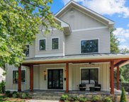 3306 Camalier Dr, Chevy Chase image