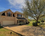 1300 Summerwood Ct, Cedar Park image