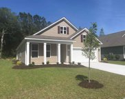 1119 Inlet View Drive, North Myrtle Beach image