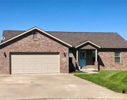 1552 Enterprise  Court, Jackson image