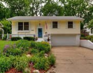 6605 Lincoln Avenue, Windsor Heights image