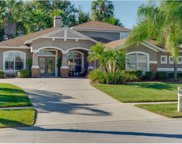 2826 Rolling Acres Place, Valrico image