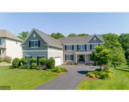 1469 Wellington Way, Eagan image