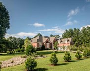 106 Harbour Pointe Drive, Chesnee image
