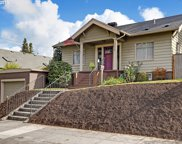 4434 SE 34TH  AVE, Portland image
