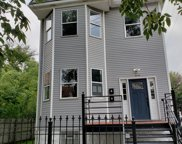 115 North Latrobe Avenue, Chicago image