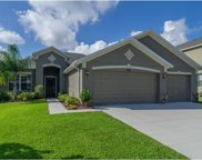 5834 Puzo Place Unit 2, Mount Dora image