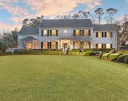 1506 Magnolia Place, Wilmington image