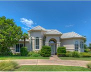 45 Autumn Oaks Dr, The Hills image