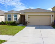 531 Squires Grove Drive, Winter Haven image