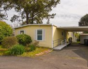 300 Stony Point Road Unit 517, Petaluma image