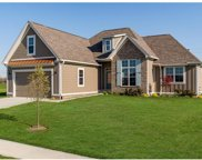 13951 Honey Creek W Drive, Camby image