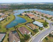 14511 Stirling Drive, Lakewood Ranch image