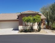 6267 S Vista Point Drive, Gold Canyon image