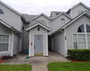 12259 Armenia Gables Circle, Tampa image