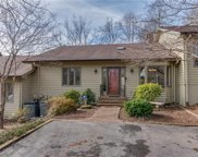 2  Hunting Country Trail, Tryon image
