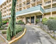 2929 76th Ave SE Unit 212, Mercer Island image