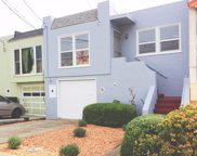 227 Accacia St, Daly City image
