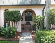 4350 Sunstate Drive Unit 4350, New Port Richey image