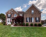 3008 Manchester Dr, Spring Hill image