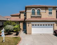 2278 Campbell Circle, Fairfield image