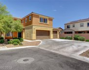 1104 CACTUS GROVE Court, North Las Vegas image
