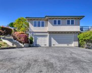10 Belle Roche Ave, Redwood City image