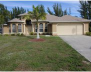 627 SW 22nd TER, Cape Coral image