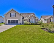 145 Dry Valley Loop, Myrtle Beach image