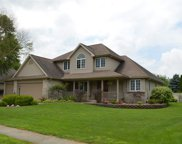 57329 Orchard Ridge Drive, Elkhart image