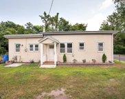 290 Dennisville Petersburg Rd, Woodbine Borough image