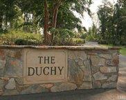 5044 Duchy  Drive Unit #1, Mebane image