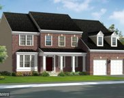 7510 FISHER COURT, Jessup image