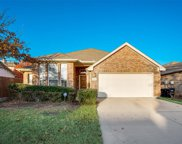 2709 Red Wolf Drive, Fort Worth image