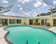 6954 Pickadilly CT, Fort Myers image