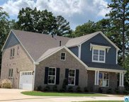 6370 Winslow Parc Way, Trussville image