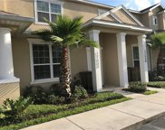 17532 Placidity Avenue, Clermont image