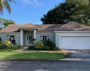 4080 Sabal Lakes Road, Delray Beach image