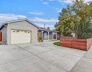 1337 Kiely Blvd, Santa Clara image