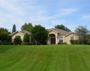 11032 Country Hill Road, Clermont image