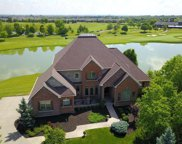 8160 Laurel Lake  Court, Liberty Twp image