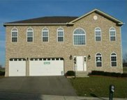 9 Trotter Lane, Findlay Twp image