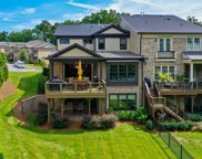 110 Windy Pines Pass, Roswell image