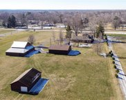 2699 State Road 267, Plainfield image