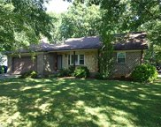 709 Oakwood Forest Lane, Kernersville image