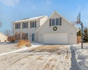 2892 Bay Settlement Road, Green Bay image