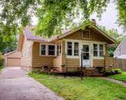 1009 37th Street, Des Moines image